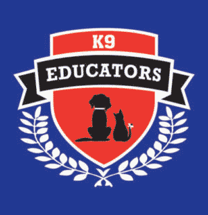 K9Educators.com